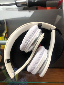 Beats solo 1 wired for Sale in Boston,  MA