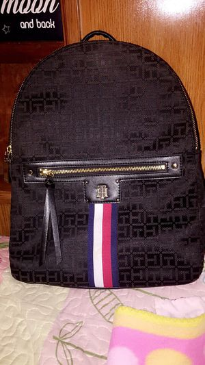 Tommy Hilfiger Backpack for Sale in Stockton, CA