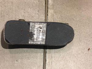 Skate board for Sale in Freeport, NY