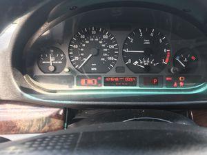 2003 BMW 3 Series for Sale in Nashville, TN