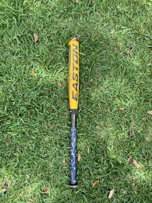 Baseball bat Easton XL1 for Sale in Orlando, FL
