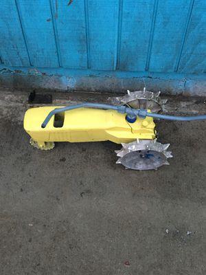 Tractor Sprinkler for Sale in Dallas, TX