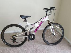 Bike Mongoose for Sale in Alexandria, VA