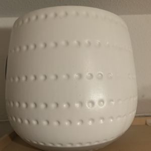 Modern Plant Pot for Sale in Dallas, TX