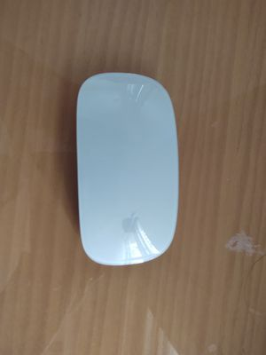 Apple Magic Mouse 2 for Sale in Skokie, IL