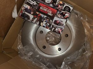Rotors & pads for Sale in Queens, NY