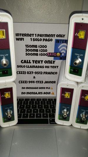 Eiddkk5 for Sale in Los Angeles, CA