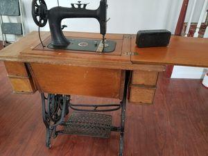 Antique for Sale in Fairfax, VA