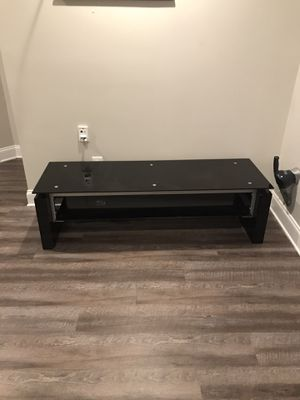 Tv stand for Sale in Roswell, GA