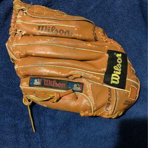 Baseball Glove for Sale in San Bruno, CA