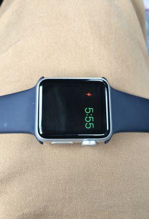 Apple Watch for Sale in Louisville, KY