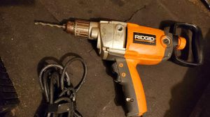 Hammer drill for Sale in Lake Wales, FL