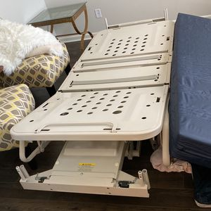 Hopital bed for Sale in Loganville, GA