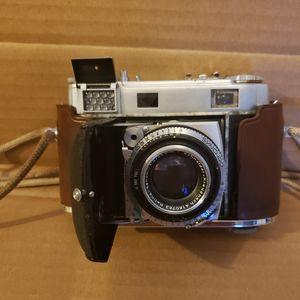 KODAK RETINA IIIc 35mm Film Camera w/ Schneider 50mm f/2 Lens for Sale in Washington, DC
