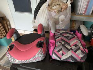 Kids Booster Seats for Sale in Ypsilanti, MI