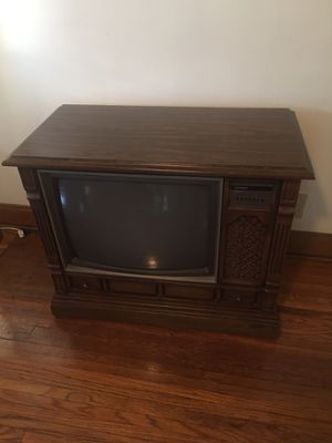 Sylvana SuperSet for Sale in Columbus, OH