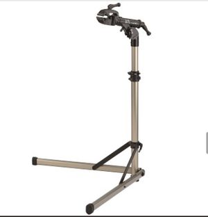 Bike Hand brand Repair Stand (PENDING PICK UP) for Sale in Phoenix, AZ