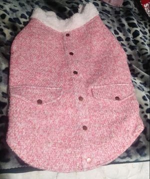 Dog sweater for Sale in Irwindale, CA