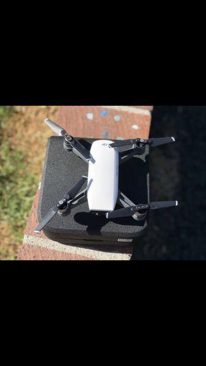 BRAND NEW DJI SPARK DRONE MAVIC MINI FOR SALE for Sale in Beverly Hills, CA