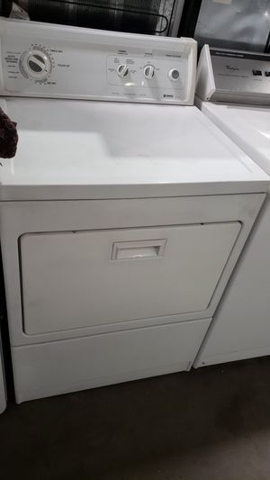 KENMORE 90 SERIES GAS DRYER for Sale in Covina, CA