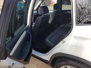 2014 BMW X3 for Sale in Phoenix, AZ