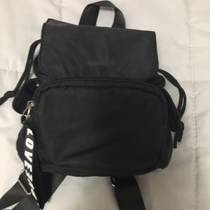 Small backpack for Sale in Houston, TX