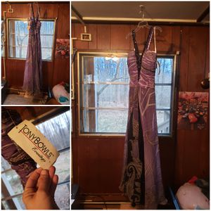 Prom dresses for Sale in Cumberland, VA