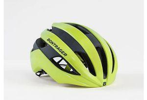 Bontrager Velocis MIPS road bike helmet for Sale in Alpharetta, GA