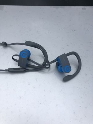 Dr Dre PowerBeats3 for Sale in Annandale, VA