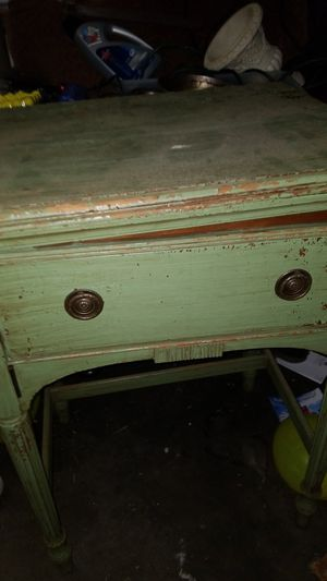 Singer sewing machine for Sale in Oklahoma City, OK