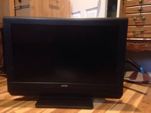 32 inch Sanyo flat screen TV for Sale in Green Lane, PA