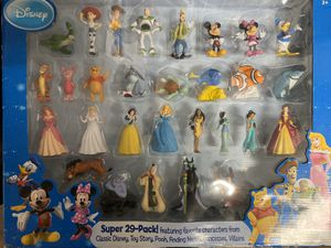 Disney Super Pack for Sale in The Bronx, NY