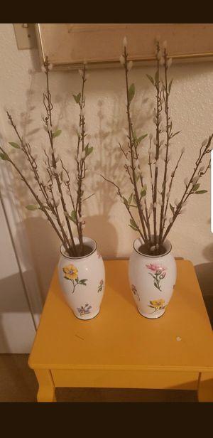 Flower vase **TIFFANY & CO** for Sale in Houston, TX