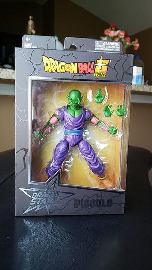 Dragon ball Z super Piccolo for Sale in Kissimmee, FL