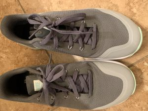 Gray, Training shoes for Sale in Peoria, AZ
