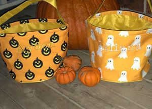 Custom Halloween Baskets for Sale in Lancaster, OH