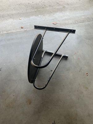Speed Bag Mount for Sale in Riverside, CA