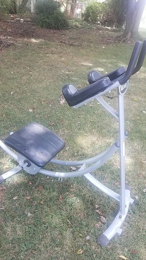 Abccoaster for Sale in Silver Spring, PA
