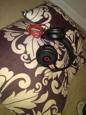 Beats headphones for Sale in Gotha, FL