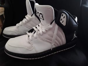 Nike Air Jordan 1 Flight 4 Size 11 for Sale in Chicago, IL