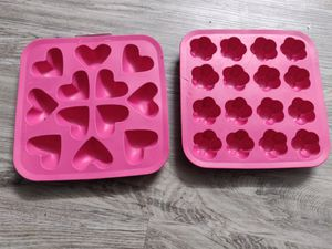 Ice tray for Sale in Westerville, OH