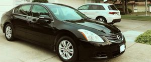 $1200 Altima SL for Sale in Washington, DC