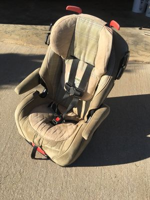Eddie Bauer Car Seat for Sale in Shipman, VA