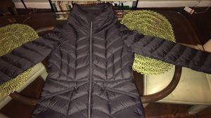 Women's Michael Kors Jacket for Sale in Detroit, MI