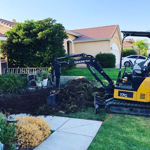Excavator for Sale in Wildomar, CA