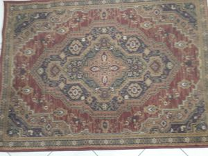 """Oriental Rug 46""""×65"""" for Sale in Columbia, SC"""