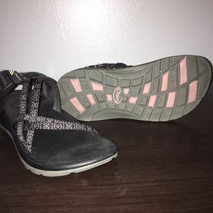 Chacos for Sale in Douglasville, GA