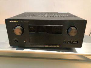 Marantz SR7500 receiver for Sale in Hopkinton, MA