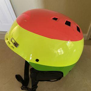 Ski helmet / Girls Size M for Sale in Weston, FL