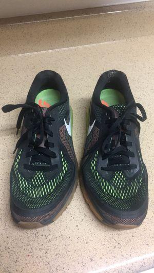 Nike Shoes Size 10 Men for Sale in Phoenix, AZ